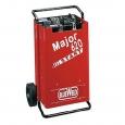 Пуско-зарядное устройство «Major» 620