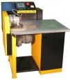 Стенд для проверки генераторов СГ-2500