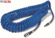 Шланг спиральный SP-12-100-10