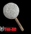 Ракушечник шар, 38мм, «TipTop»