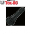 Вентильлегковой для бескамерных шин TR413