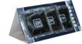 Грибок кордовый для грузовых автомобилей  «Rossvik» Г-12-1, 15х100мм