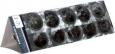 Грибок для легковых автомобилей «Rossvik» Г-7-2 , 7х45мм