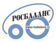 Балансировочные грузики «Росбаланс»