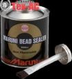 Жгуты резиновые «Maruni» L-20