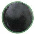«Maruni» GUT-B0, Латка универсальная, 52мм
