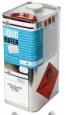 Буферный очиститель (шерохователь), 5000мл, «TipTop»