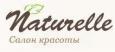 Косметическое очищение кожи лица и шеи   (демакияж)