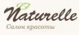 Удаление волос спомощью косметических средств(депиляция)