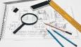 Экспертиза промышленной безопасности проектной документации