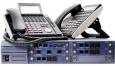 Проектирование систем связи, сигнализации и телевидения