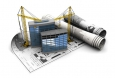 Обследование объектов незавершенного строительства