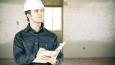 Техническое заключение по обследованию здания и состоянию конструкций (экспертиза зданий)