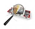 Экспертиза зданий и сооружений на опасном производственном объекте