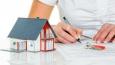 Акты и документы для ввода объекта строительства в эксплуатацию