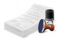 Оформление исходно-разрешительной документации (ИРД)