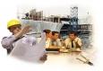 Планирование, организация и контроль строительства (реконструкции) объекта