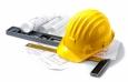 Экспертиза и порядок согласования проектной документации на строительство