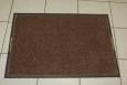 Ворсовые ковры Milliken Wom Original, (Англия) оптом