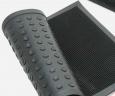 Коврик резиновый Pin mat (в розницу, разные размеры)