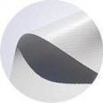 Широкоформатная печать: баннер ламинированный