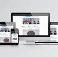 Дизайн сайтови Landing Page