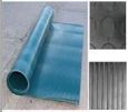 Резиновое рифленое покрытие (рулонное) в розницу