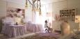 Детская мебель Giorgio Casa 1