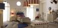 Детская мебель Giorgio Casa 3