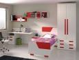 Детская мебель Joi 10