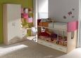 Детская мебель Joi 12