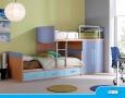 Детская мебель Joi 13