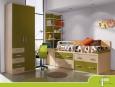 Детская мебель Joi 22