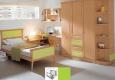 Детская мебель Joi 23