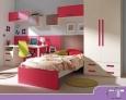 Детская мебель Joi 7