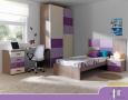 Детская мебель Joi 9
