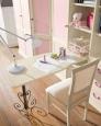 Детская мебель Merediani