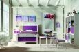 Детская мебель MUGALI 8