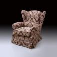 Кресло Berzhe 2