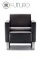 Кресло Futuro