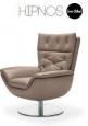Кресло Hipnos