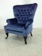 Кресло Imperial2