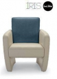 Кресло Iris