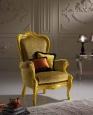 Кресло Permaria 5