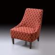 Кресло Viktoria 1
