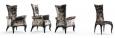 кресло для гостиной ABRIL 3