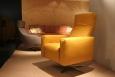 Мягкие раскладывающиеся кресла