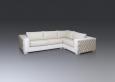 Угловой диван Valentino