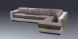 Угловой диван Valentino 2