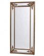 Напольное зеркало Венето (14С. gold)